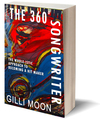 360degree-songwriter-PaperbackBook-3D-small.jpg